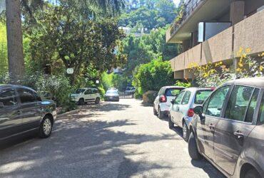 Appartamento Viale Regina Margherita #VT16044