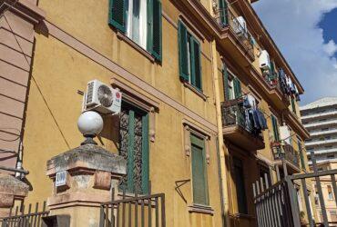 Appartamento Viale Boccetta #VT16058